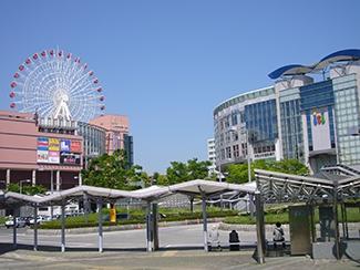 センター北駅周辺②.jpg